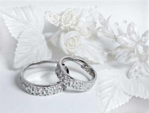 У родителей годовщина. Что подарить к серебряной свадьбе?