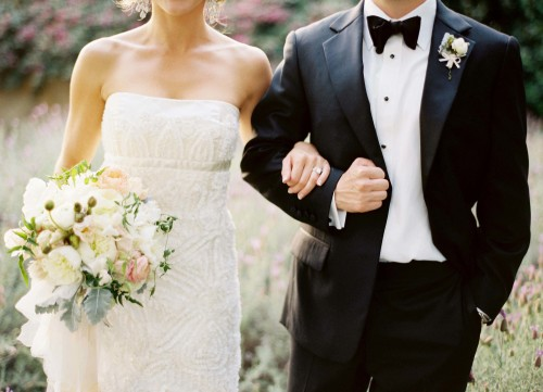 Свадьба друзей – веселое событие. Найдем лучший подарок!
