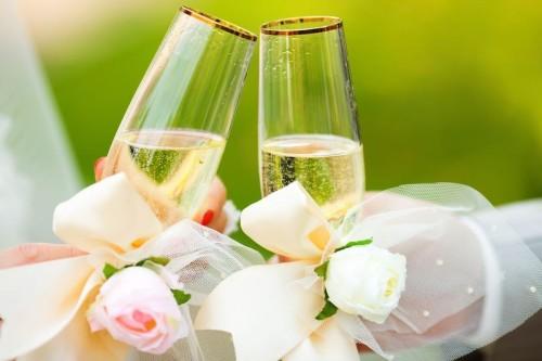 Подарок на серебряную свадьбу для мужа – выбирайте лучшее для единственного!