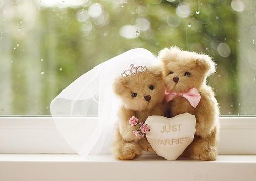 Подарки мужу на 3 или 4 года брака. Лучшие варианты!