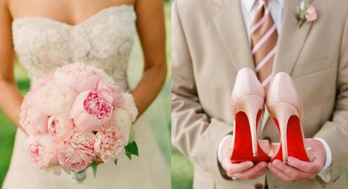 Прикольные подарки на свадьбу молодоженам: идеи и фото 35