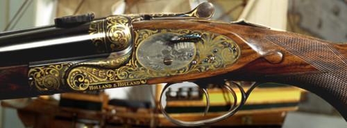 Коллекционное оружие в подарок