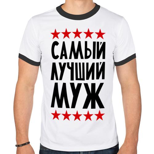 Оригинальная футболка на память