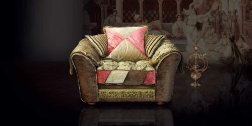 Мебель в подарок жене