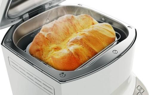 хлебная печь