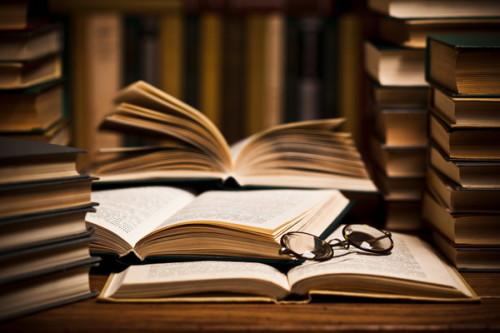 Кники на годовщину — отличный подарок