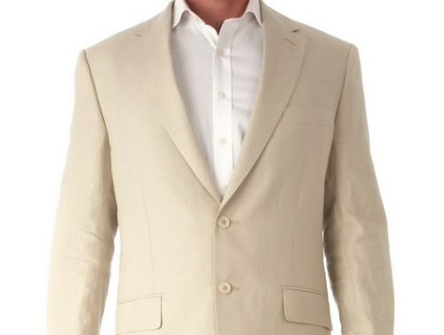 Пиджак на годовщину мужчине