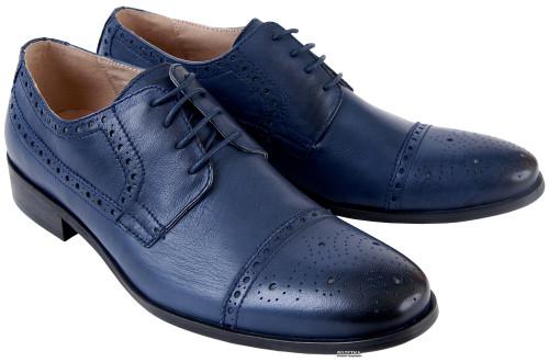 Обувь для любимого мужа