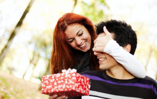 Мужские подарки для каждого и на все случаи