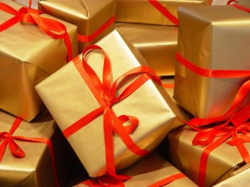 Именинные подарки для парня. Только лучшие идеи!