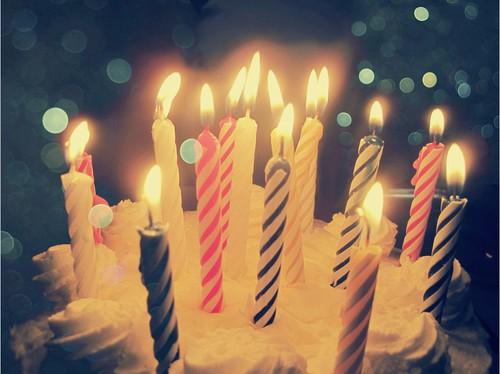 Что дарить любимому на день рождения? Лучшие идеи!