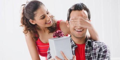 Подарки мужчинам: лучшие варианты и удачные идеи