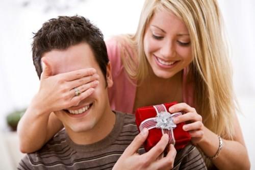 Мужской подарок: выбор для лучшего!
