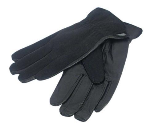 Перчатки для парня