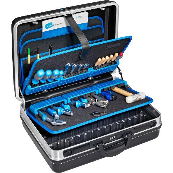Инструменты в подарок мужчине