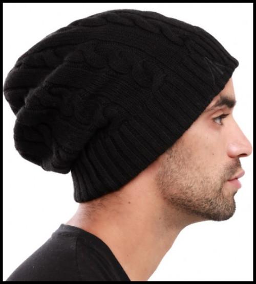 Подарить шапку на день рождения