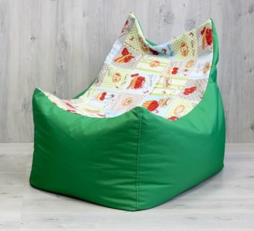 Кресло-мешок в подарок мужчине