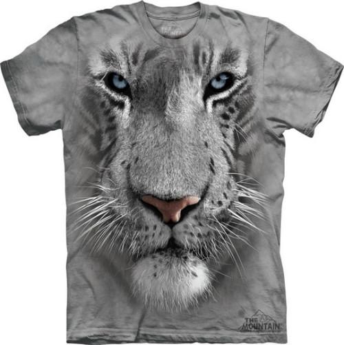 Оригинальная футболка на день рождения парня