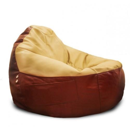 Кресло-мешок в подарок на 20 лет