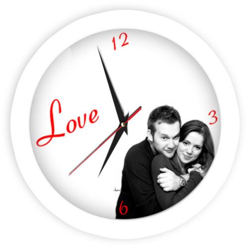 часы в подарок парню на 24 года