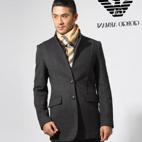 Брендовая одежда в подарок для мужчин