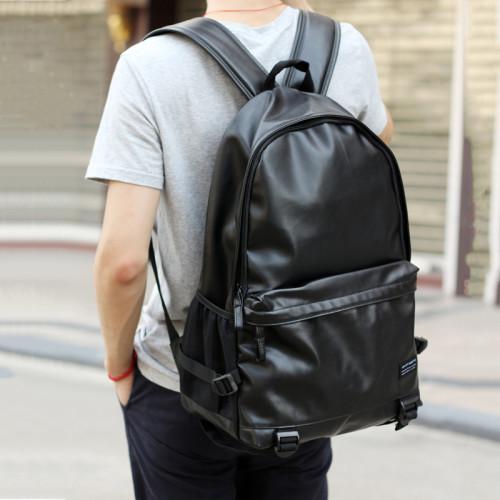 Рюкзак в подарок парню 21