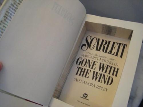 Книга-тайник в подарок мужчине