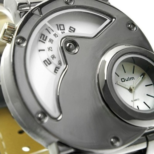 Оригинальные часы в подарок