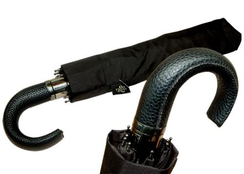 Зонт для парня, подарок на день рождения