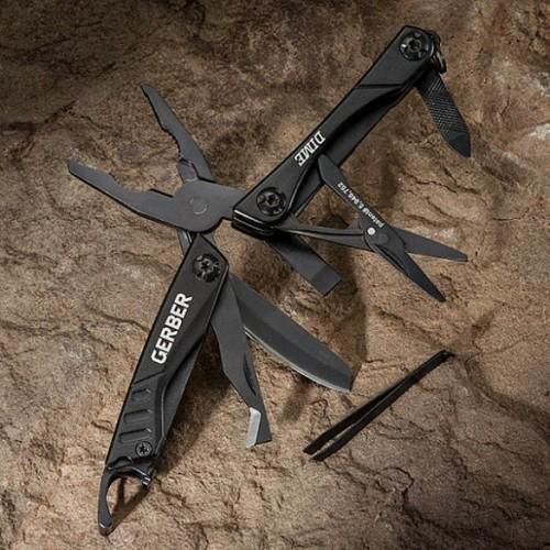 Многофункциональный нож в подарок