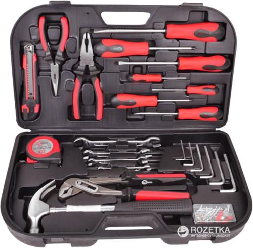 Набор инструментов для любимого мужчины
