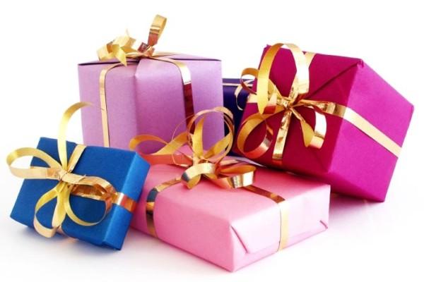 Лучшие подарки для уюта в доме