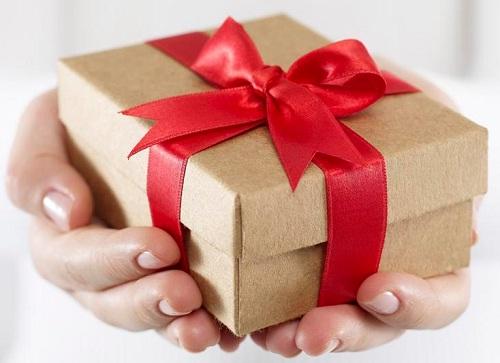 Подарок для мужчины. Ищем и находим только лучшее!