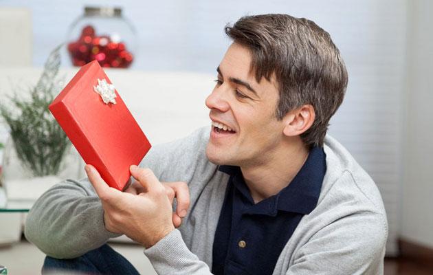 Подарки для зятя в день рождения – самые оригинальные и приятные