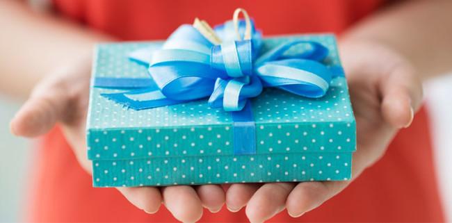 Мужские подарки. Выбираем со вкусом и открываем секреты!