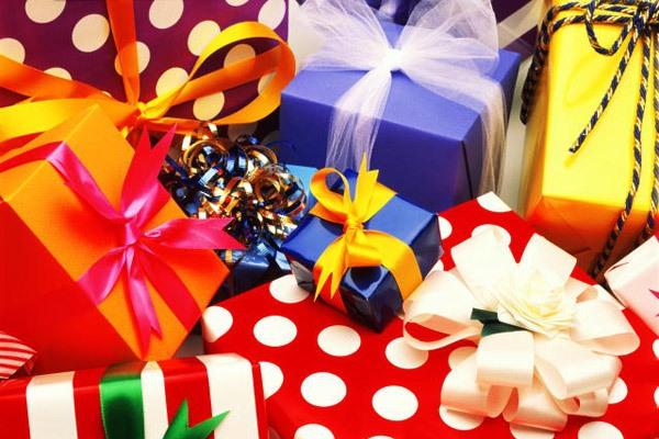 Самые необычные подарки и сувениры для любимых. Делаем самостоятельно и легко!