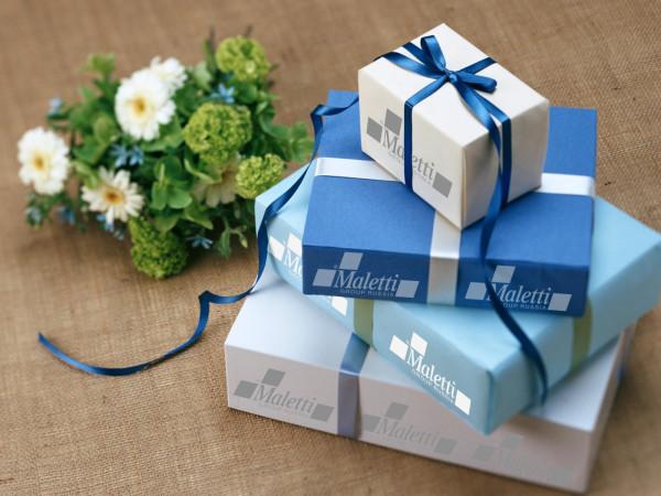 Что дарить клиентам? Выбираем лучшее