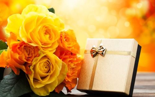 Выбираем удачные мужские подарки к 60-летию
