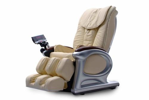 мягкое, уютное кресло