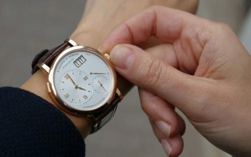 часы chanel реплика купить