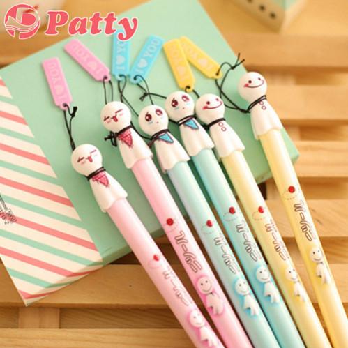 красивые ручки в больших наборах
