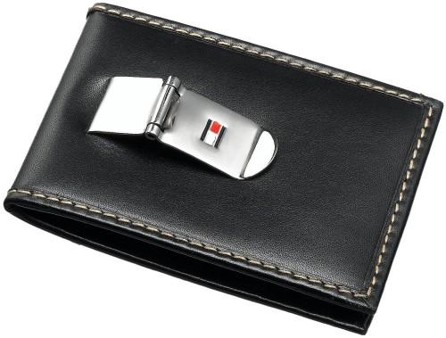 кошелек или портмоне