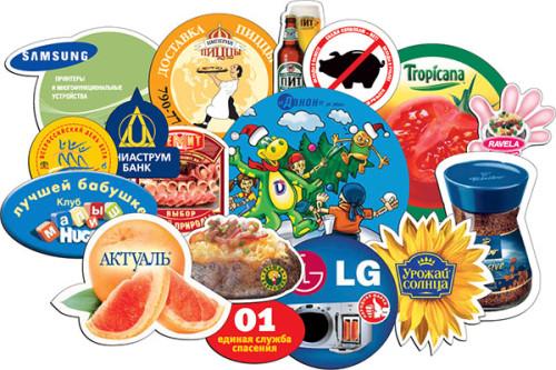 магнит для холодильника