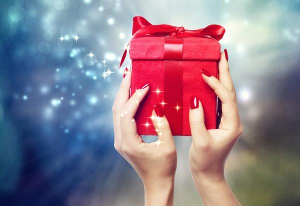 Подарки на день рождения руководителям. Идеи, советы и удачные решения!
