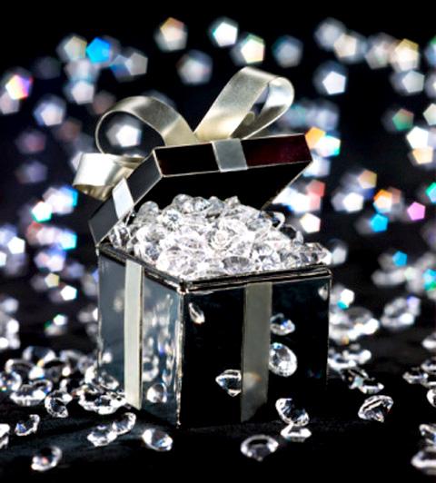 Как красиво упаковать подарок? Лучшие способы и идеи!