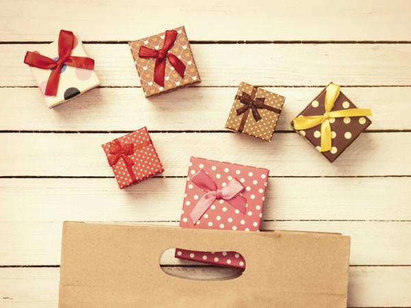 Самые прикольные подарки – что можно сделать самим?